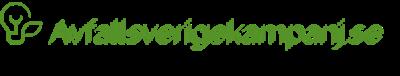 Avfallsverigekampanj.se
